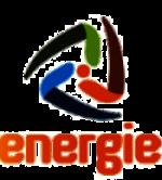 Energiepreisrebellion